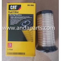 China High Quality Fuel Filter For CAT 360-8960 on sale