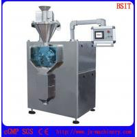 Buy cheap DG  dryer roller Granulator from wholesalers