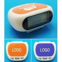 Buy cheap Pedometer product