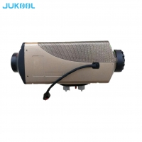 Buy cheap Stainless Steel 5kw 12V 50W Air Parking Heater product