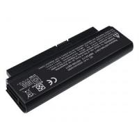 Buy cheap Laptop battery replacement for HP Pavilion DV2 series HSTNN-UB87 from wholesalers