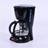 Best Value Coffee Maker Reddit : best price kitchen appliances - quality best price kitchen appliances for sale