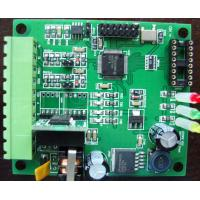 Buy cheap Small Batch Printed Circuit Board Assembly Services For Electronic Assemblies from wholesalers