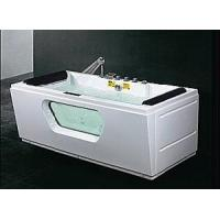 Buy cheap Whirlpool With Underwater Color Light (MY-1660) product