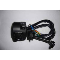 Buy cheap Honda Titan 150cc ,  Titan 125 , Titan 2000 es Motorcycle Function Switches , Left and Right Switches from wholesalers