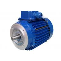 Condenser fan motor wiring quality condenser fan motor for 3 phase ac induction motor for sale
