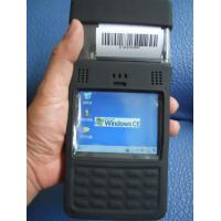 Buy cheap GSM/GPRS Mobile POS Terminal from wholesalers