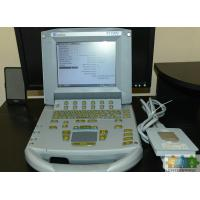 Buy cheap Sonosite Titan Portable Ultrasound from wholesalers