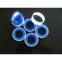 Buy cheap tape ptfe tape ptfe thread seal tape manufacture 12mm in china for the Dubai Market from wholesalers