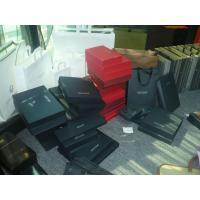 Buy cheap Durable Customized Keepsake Gift Boxes , wedding gift boxes Recyclable from wholesalers