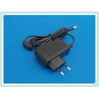 Buy cheap High Efficiency external Ac Power Adapters for car , Overload protection from wholesalers