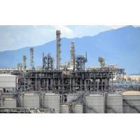 High Performance 60% PTFE Dispersion D60C For Glass Fiber / Asbestos