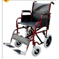 Buy cheap Manual Wheelchairs product