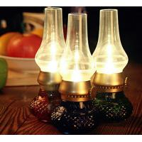 Buy cheap Table Lamp from Wholesalers