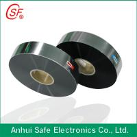 China bopp film for capacitors on sale