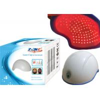 Buy cheap 154 pcs Lasers Hair Cap For Hair Rejuvenation Hair Loss Therapy from wholesalers