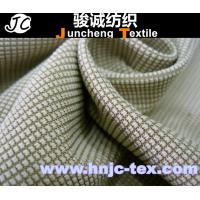 Buy cheap 2015 Hot sale cheap fabric four combs fabric/textile fabric design/uphostery/apparel from wholesalers