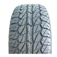 Buy cheap A/T SUV tires with outlined white letter, adopted special tread compound for long mileage from wholesalers