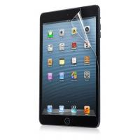 Buy cheap iPad Air screen protectors,high-transparency & anti-scratch from wholesalers