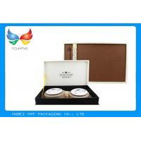 Buy cheap Recycled Rectangle Gift Boxes Packaging from wholesalers
