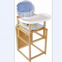 baby high chair quality baby high chair for sale. Black Bedroom Furniture Sets. Home Design Ideas