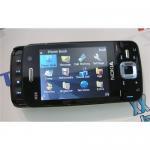 Buy cheap Nokia N96,Wholesale N96 16gb 100% Original Dropshiping Price Cuts from wholesalers