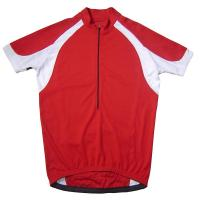 Buy cheap Custom Made Cycling Sets from wholesalers