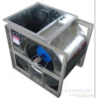 Of spray booth of spray booth images for Paint booth fan motor