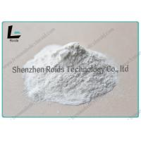 Medical Grade Anabolic Steroid Powder , Fitness GW 1516 SARMs For Fat Loss