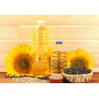 Buy cheap High Quality Refined Sunflower Oil of Competitive Price from wholesalers