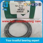 Buy cheap 6x19x2mm Axial AXK Series Thrust Needle Roller Bearing AXK0619 AXK3552 35x52x2 mm from wholesalers