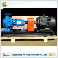 Buy cheap portable drainage liquid transfer pump from wholesalers
