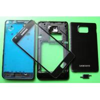 Buy cheap samsung i9100 original new housing from wholesalers