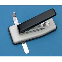 Buy cheap slot punch A-008 from wholesalers