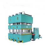 Buy cheap Steel Door Press Machine 3500 ton for Steel Door Embossing Machine from wholesalers