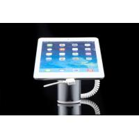 Buy cheap alarm holders cell phone security displays with charging from wholesalers