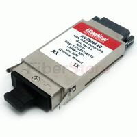Buy cheap NEW Cisco WS-G5484 Compatible 1000Base-SX GBIC Transceiver Module from wholesalers