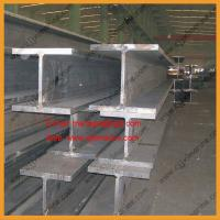 Buy cheap Industrial Ferrosilicon Alloy Non-oriented Electrical Silicon Steel from wholesalers