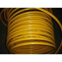 Buy cheap seamless weld PE-AL-PE multilayer pipe for natural gas system from wholesalers
