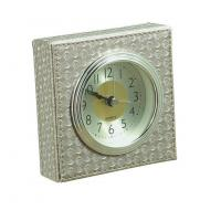 Buy cheap China supplier custom alarm clock holder, hotel room alarm clock, unique alarm clocks from wholesalers