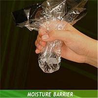 Buy cheap Fresh Products PLA Flexible Film from wholesalers