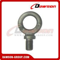 Buy cheap DYNAMO EYE BOLTS COARSE,DROP FORGED BS4278 TABLE 3 DAWSON-GROUP from wholesalers