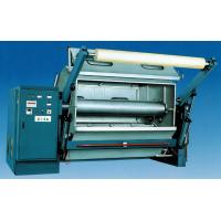 Buy cheap Big Jigger Electrical Package Dyeing Machine High Performance 100 m/min product