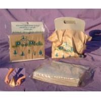 Buy cheap Pet Poo Bag, Pet Poop Bag, Dog Poo Bag, Dog Poop Bag from wholesalers