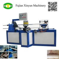 Buy cheap Hot sale high speed automatic spiral kraft paper tube making machine from wholesalers