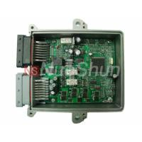 Buy cheap Cng Sequential Auto Ecu Programmer from wholesalers