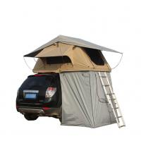 Buy cheap Best Camping Gear Top Tents Camping Equipmen for camping from wholesalers