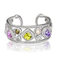 Buy cheap David yurman cuff ,david yurman bracelets,david yurman jewelry,david yurman inspired jewel from Wholesalers