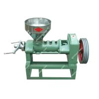 Buy cheap YZS-68 Oil Press Machine from wholesalers