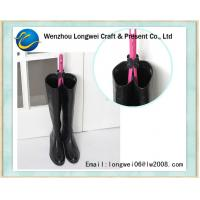 Buy cheap leather Boot protector plastic boot shoe stretcher , cowboy boot stretcher from wholesalers